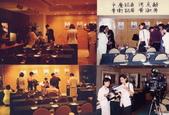 999 照片倉庫:古典吉他家 施夢濤老師034.jpg