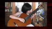 *4 古典吉他製作&西班牙吉他鑑賞:384西班牙之夜Spanish Night古典吉他家施夢濤老師.jpg
