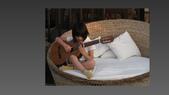 019小小吉他家ANNA SMONTOW:02小小吉他家淺水灣anna smontow.jpg