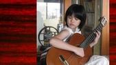 021 小吉他公主:388西班牙之夜Spanish Night古典吉他家施夢濤老師.jpg
