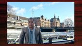 643北方威尼斯/荷蘭阿姆斯特丹運河:00016北方威尼斯/荷蘭阿姆斯特丹運河古典吉他老師施夢濤 .jpg