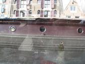 648荷蘭阿姆斯特丹運河2013全集760p:589阿姆斯特丹運河全集 施夢濤.JPG