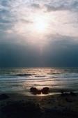012 Taiwan landscap台灣風情畫吉他家施夢濤攝影作品Guitarist Albert:Taiwan landscap台灣風情畫053吉他家施夢濤  (5).jpg