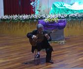 022吉他演奏家吉他家施夢濤父女:古典吉他演奏家010施夢濤老師於228追思紀念會.jpg