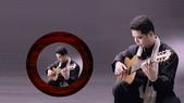 *1-1 吉他家施夢濤~Guitarist Albert Smontow吉他沙龍:Albert Smontow 030古典吉他家施夢濤老師.jpg