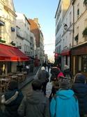 603巴黎蒙馬特畫家村 -小丘廣場:00105巴黎蒙馬特畫家村小丘廣古典吉他施夢濤.jpg