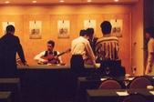*2 古典吉他演奏會 記者會 新聞報導 guitar poet :古典吉他家 施夢濤老師048.jpg