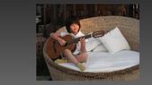 019小小吉他家ANNA SMONTOW:03小小吉他家淺水灣anna smontow.jpg