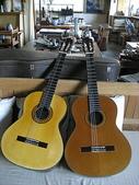 101古典吉他演奏琴收藏館:古典吉他演奏琴收藏655mm05.JPG