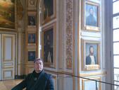 612凡爾賽宮貴族廳皇后前廳廣場:00091凡爾賽宮貴族廳皇后前廳廣場.jpg