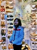 637阿姆斯特丹 木鞋工廠 I:00147荷蘭阿姆斯特丹木鞋工廠 I .jpeg