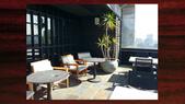 660高雄巨蛋 Hotel Dua:00018高雄巨蛋Hotel Dua會津屋吉他老師施夢濤.jpg