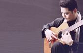 *1-1 吉他家施夢濤~Guitarist Albert Smontow吉他沙龍:Albert Smontow 103古典吉他家施夢濤老師.jpg