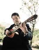 *1-1 吉他家施夢濤~Guitarist Albert Smontow吉他沙龍:Albert Smontow 105古典吉他家施夢濤老師.jpg