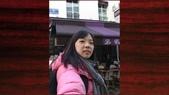 603巴黎蒙馬特畫家村 -小丘廣場:00106巴黎蒙馬特畫家村小丘廣古典吉他施夢濤.jpg