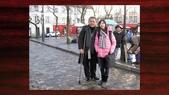 603巴黎蒙馬特畫家村 -小丘廣場:00011巴黎蒙馬特畫家村小丘廣古典吉他施夢濤.jpg