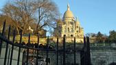 602巴黎聖心堂蒙馬特山丘吉他家施夢濤:00015巴黎聖心堂蒙馬特山丘吉他家施夢濤.jpg