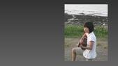 019小小吉他家ANNA SMONTOW:05小小吉他家淺水灣anna smontow.jpg