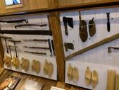 637阿姆斯特丹 木鞋工廠 I:00152荷蘭阿姆斯特丹木鞋工廠 I .jpeg