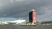 643北方威尼斯/荷蘭阿姆斯特丹運河:00026北方威尼斯/荷蘭阿姆斯特丹運河古典吉他老師施夢濤 .jpeg