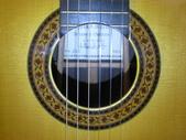 208 貝兒 瓊安-Belle Joan :貝兒瓊belle joan061古典吉他老師