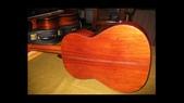 *3 西班牙吉他古典吉他品牌推薦~型號和材料*進口總代理:進口03古典吉他進口西班牙吉他推薦~型號和材料.jpg