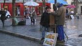 603巴黎蒙馬特畫家村 -小丘廣場:00022巴黎蒙馬特畫家村小丘廣古典吉他施夢濤.jpg