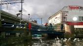 643北方威尼斯/荷蘭阿姆斯特丹運河:00028北方威尼斯/荷蘭阿姆斯特丹運河古典吉他老師施夢濤 .jpeg