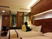 657屏東恆春關山 凱薩大飯店:00142屏東恆春關山凱薩大飯店吉他演奏家施夢濤.jpg