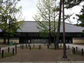 695奈良東大寺 南大門 大佛殿 世界最大木建築:奈良東大寺034南大門大佛殿吉他家施夢濤老師.jpg