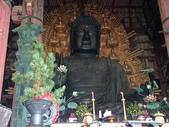 695奈良東大寺 南大門 大佛殿 世界最大木建築:奈良東大寺112南大門大佛殿吉他家施夢濤老師.jpg