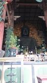 695奈良東大寺 南大門 大佛殿 世界最大木建築:奈良東大寺115南大門大佛殿吉他家施夢濤老師.jpg