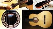 *4 古典吉他製作&西班牙吉他鑑賞:309西班牙之夜Spanish Night古典吉他家施夢濤老師.jpg