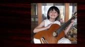 *4 古典吉他製作&西班牙吉他鑑賞:387西班牙之夜Spanish Night古典吉他家施夢濤老師.jpg