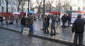 603巴黎蒙馬特畫家村 -小丘廣場:00029巴黎蒙馬特畫家村小丘廣古典吉他施夢濤.jpg