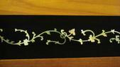 125台灣檜木巴西玫瑰木印度玫瑰木黑檀珍珠貝殼墨西哥鮑魚螺鈿奧地利水晶:台灣檜木巴西玫瑰木090印度玫瑰木黑檀珍珠貝殼墨西哥鮑魚螺鈿奧地利水晶.JPG
