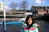 648荷蘭阿姆斯特丹運河2013全集760p:693阿姆斯特丹運河全集 施夢濤.jpg