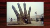 999 照片倉庫:00105雨中威尼斯Venice Venezia吉他家施夢濤.jpg