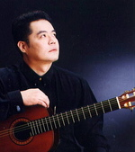 999 照片倉庫:~from吉他詩人-施夢濤 Albert Smontow 82