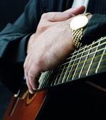999 照片倉庫:古典吉他家施夢濤老師093 (4).jpg