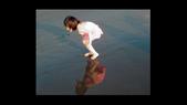 511 沙灘上的一日 宜蘭傳藝中心 木柵動物園 古典吉他老師施夢濤200604-07:00101沙灘上的一日 宜蘭傳藝中心 木柵動物園 古典吉他老師施夢濤200604-07.jpg