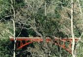 012 Taiwan landscap台灣風情畫吉他家施夢濤攝影作品Guitarist Albert:Taiwan landscap台灣風情畫029吉他家施夢濤 (2).jpg
