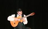 *1-1 吉他家施夢濤~Guitarist Albert Smontow吉他沙龍:Albert Smontow 208古典吉他家施夢濤老師.jpg