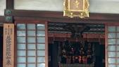 691京都清水寺 清水舞台 音羽瀧 地主神社 二年坂 三年坂:京都清水寺016清水舞台音羽瀧地主神社吉他家施夢濤.jpg