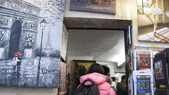 603巴黎蒙馬特畫家村 -小丘廣場:00160巴黎蒙馬特畫家村小丘廣古典吉他施夢濤.jpg