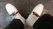 713 Anabelle's Cafe安娜貝兒咖啡屋 烏來瀑布泰雅族美食和手工編織帶:烏來瀑布泰雅族美食012手工編織帶安娜貝兒咖啡屋.jpg