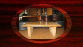 010 原木古典吉他老師的全手工橡木櫥櫃-實木板材角材木材行原木家具訂做價:00263原木古典吉他老師的全手工全單版橡木櫥櫃.jpg