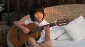 019小小吉他家ANNA SMONTOW:04小小吉他家淺水灣anna smontow.jpg