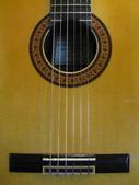 204 流浪者之歌-Der Wanderer:吉他家收藏琴DER WANDERER 30.JPG