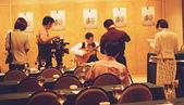 999 照片倉庫:027.jpg~from吉他詩人-施夢濤Smontow